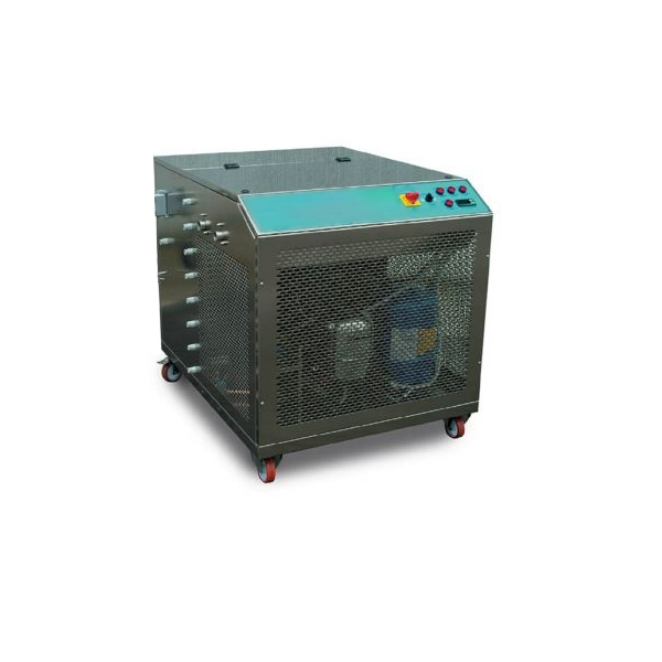 AquaRius 11 kW