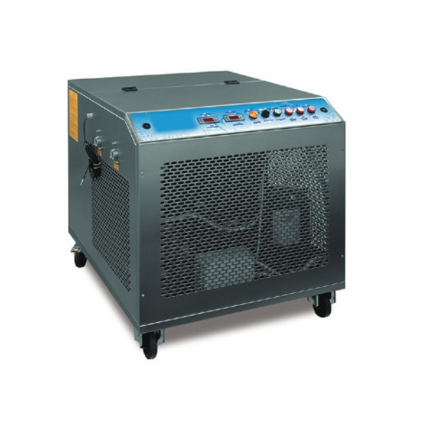 AquaRius 5,1 kW