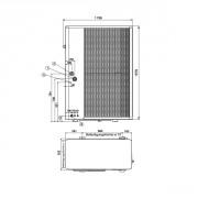 AquaSnap 16+21 kW Skizze02