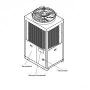 AquaSnap 27+33 kW Skizze01