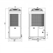 AquaSnap 27+33 kW Skizze02
