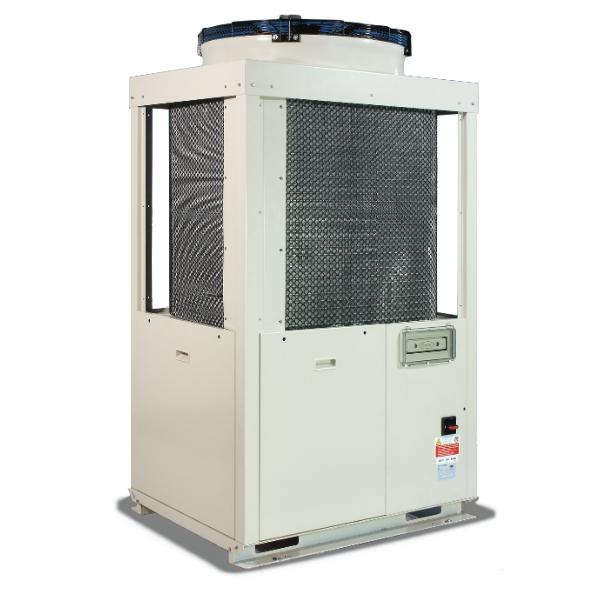AquaSnap 27+33 kW
