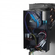 IdroFan Elektro