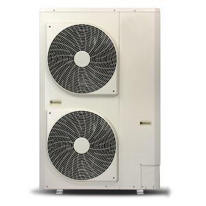 Kühlmaschinen