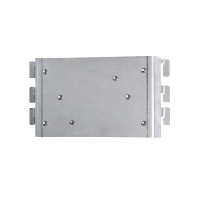 VariAll Mounting Plate Maxi