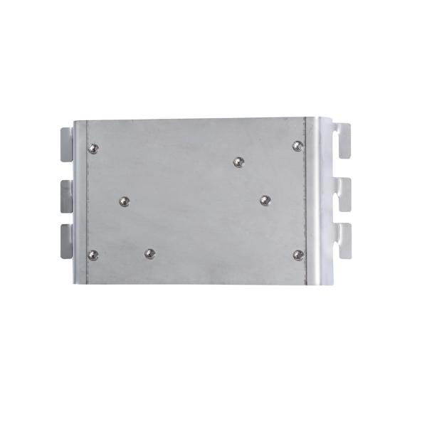 VariAll Montageplatte Mini