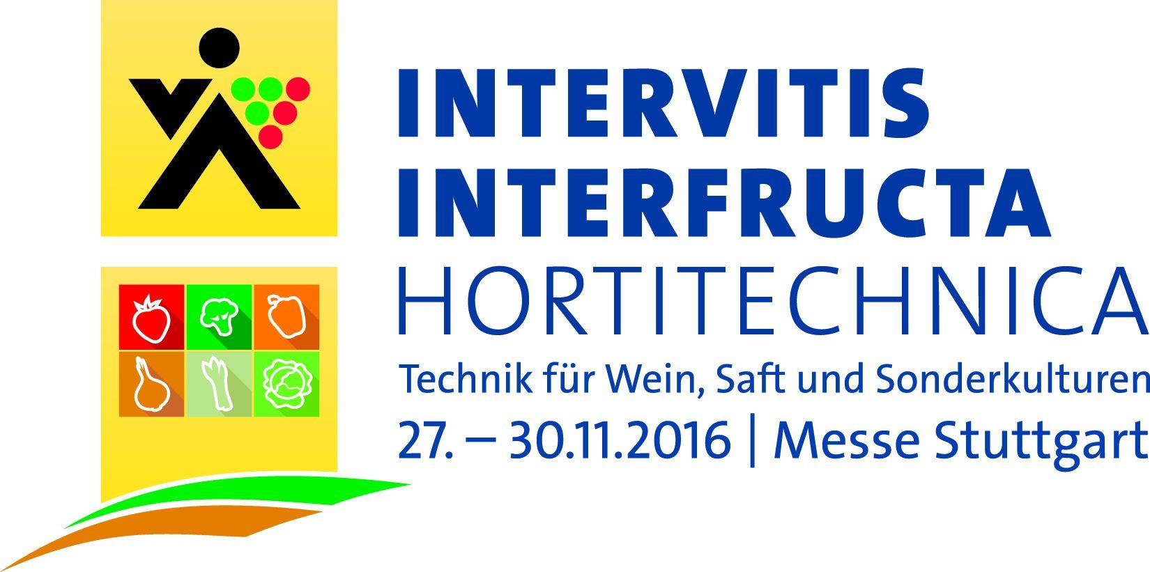 RZ_IVIFHO2016_Logo_4c_blau_D_UT_de
