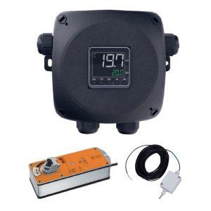idroflow-air-control