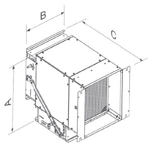 idroflow-mischluftkasten