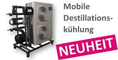 Mobile Station_02