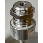 Nano Fermenter 052L+102L l Kuehlspirale_03