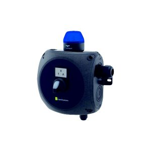 iFerm Nano Switch Blau