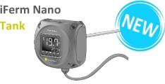 iFerm Nano Tank_01_EN