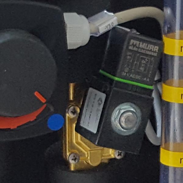 AquaZero Überlaufschutz_02