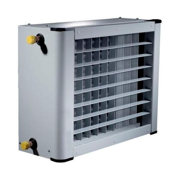 Storage cooling