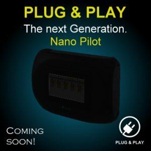 Nano Pilot